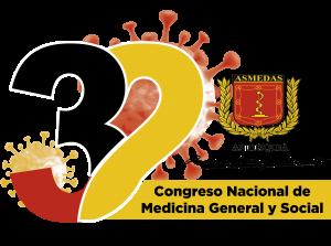 32 Congreso Nacional de Medicina General y Social