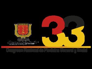 33 Congreso Nacional de Medicina General y Social